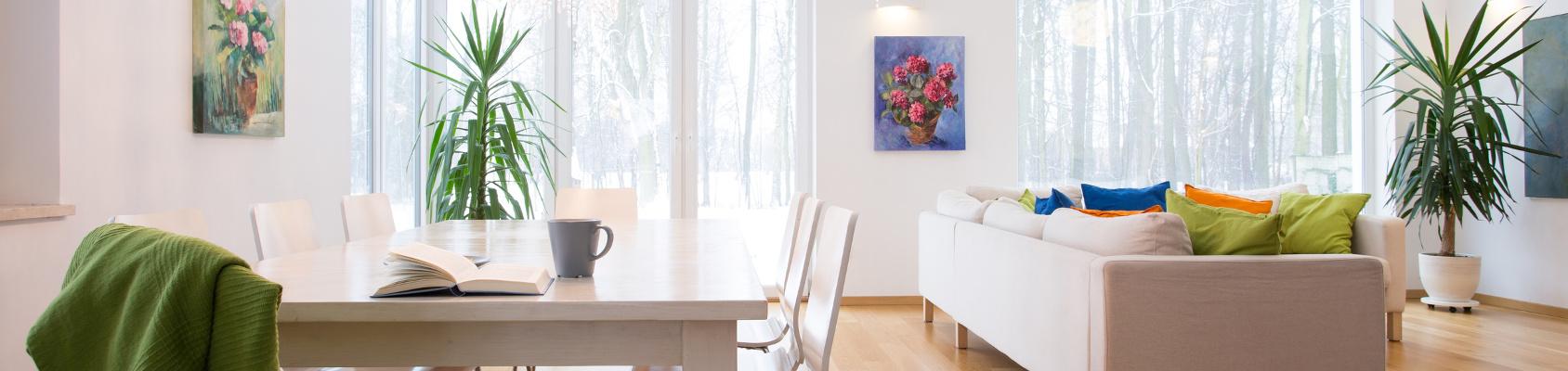 entre zen d co karen garnier d coratrice d 39 int rieur lyon. Black Bedroom Furniture Sets. Home Design Ideas